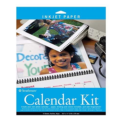 photo calendar personalized - 2