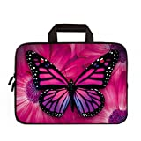 Best Bag Cases For Amazon Tablets - Universal 7 - 9 inch Kid Tablet Sleeve Review