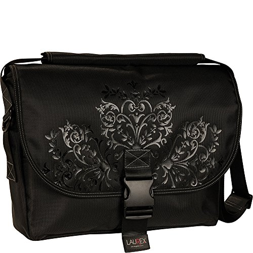 laurex-laptop-messenger-bag-small-freezia-grove