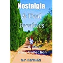 Nostalgia and Deal Breakers: A Short Story Collection