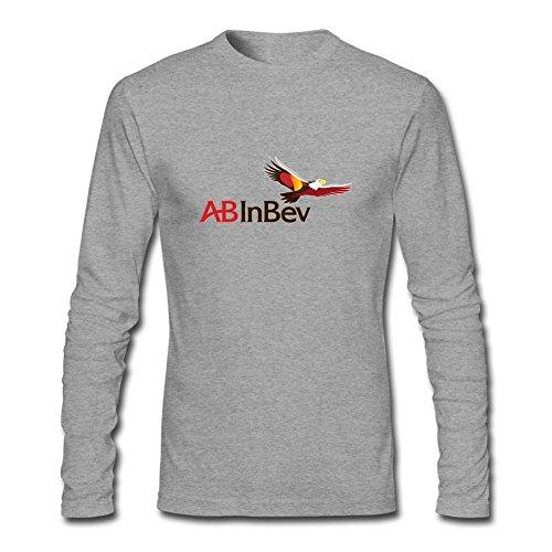 juxing-mens-ab-inbev-logo-long-sleeve-t-shirt-l-colorname