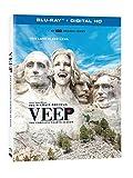 Veep: Season 4 [Blu-ray] with Digital HD