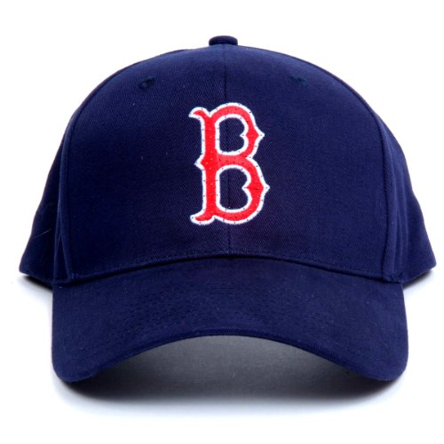 red sox baseball caps wholesale amazon light up adjustable hat sports fan novelty outdoors wool boston cap uk