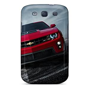 New Arrival Elaney Hard Case For Galaxy S3 (DPL3200ciSl)