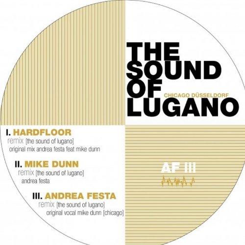 The Sound of Lugano Chicago Dusseldoorf: Andrea Festa: MP3 Downloads