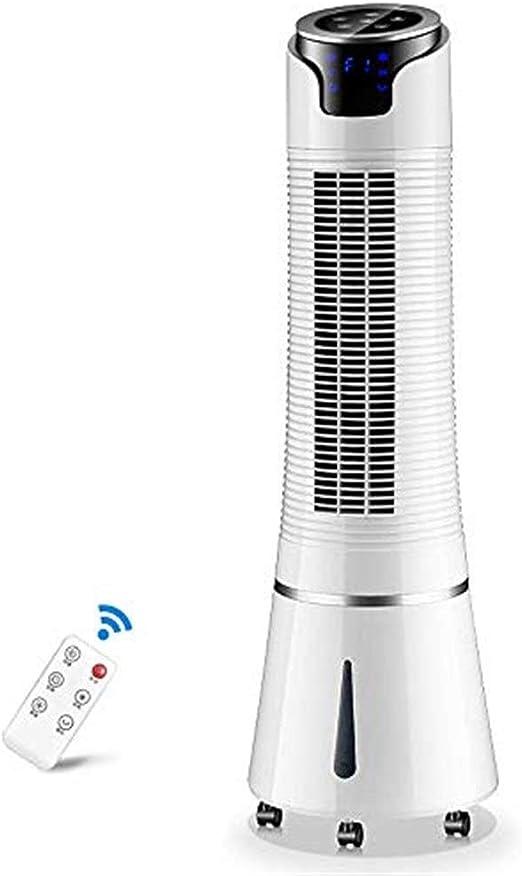 Xxyk Enfriador de Aire del hogar Aire Acondicionado Ventilador ...