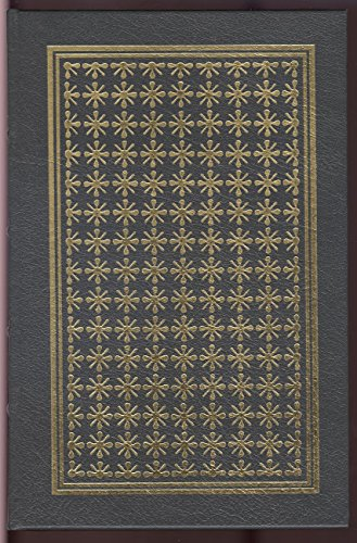 Andrew Johnson: Plebian and Patriot [Leather Bound] by Robert W. Winston