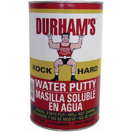 donald-durhams-076694000046-4-pound-rockhard-water-putty