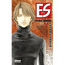 ES Eternal Sabbath - Tome 07 (French Edition)