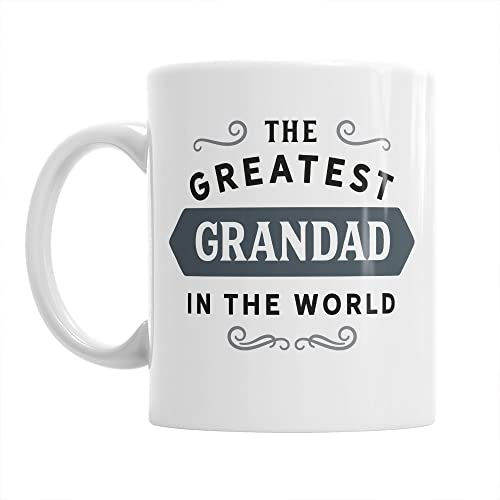 amazon com grandad gift greatest grandad grandad gifts for
