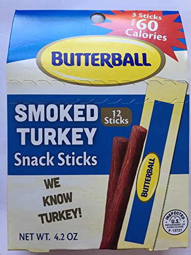 butterball-smoked-turkey-snack-sticks-42-oz-1-pack