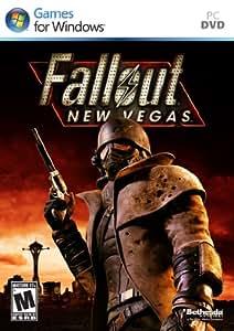 Fallout New Vegas - Standard Edition