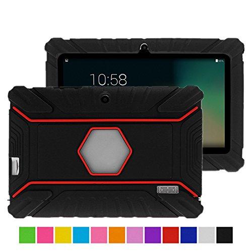 7 inc rca tablet - 3