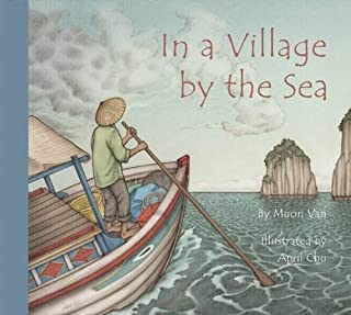 Book Cover: In a Village by the Sea