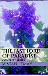 The Last Lord of Paradise: Complete Series