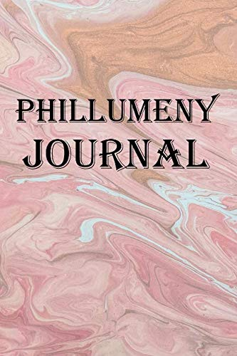 Phillumeny Journal: Keep track of your matchboxes, matchbox labels, matchbooks, matchcovers, and matchsafes