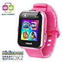 Best Kids Smart Watches
