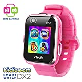 Vtech Kids Watches Review and Comparison