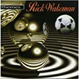 Themes by Rick Wakeman (2003-02-25)