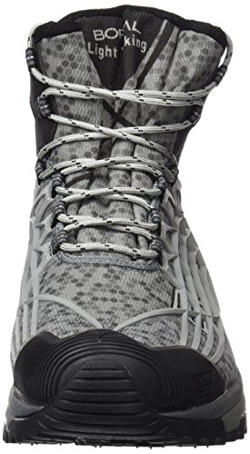 Boreal Hurricane W's - Zapatos deportivos para mujer Gris