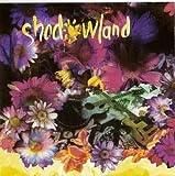Shadowland by Shadowland (1989-08-03)