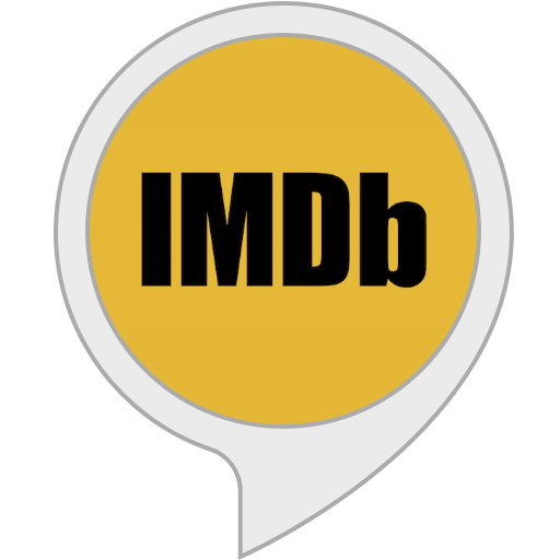 IMDb's What's On TV Briefing