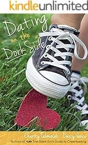 Dating on the Dork Side