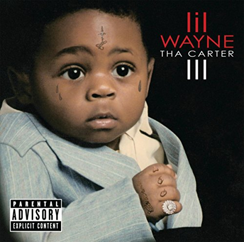 Lil Wayne feat. Static Major - Lollipop
