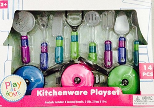 top 5 best kitchen tool,sale 2017,kids,Top 5 Best kitchen tool for kids for sale 2017,