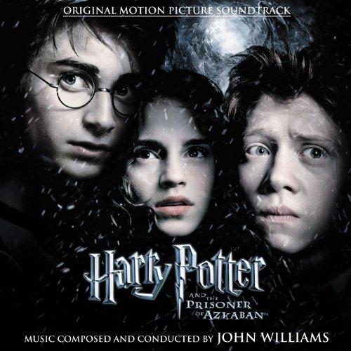 Harry Potter and the Prisoner ...