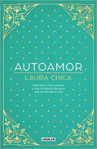 Autoamor de Laura Chica