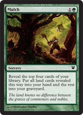 magic-the-gathering-mulch-innistrad