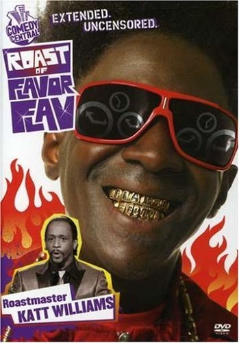 comedy-central-roast-of-flavor-flav-uncensored