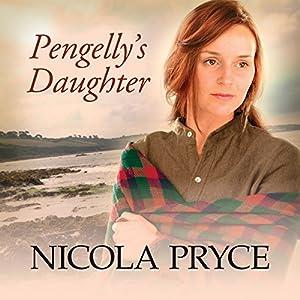 Pengelly's Daughter Audiobook