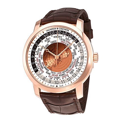 vacheron-constantin-traditionnelle-world-time-18kt-rose-gold-mens-watch-86060-000r-8985