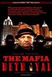 The Mafia Betrayal, Kenya Cagle and Nisha Parham, 1496051947