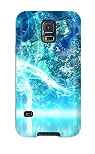 High-quality Durable Protection Case For Galaxy S5(k Space) 7050044K32872758
