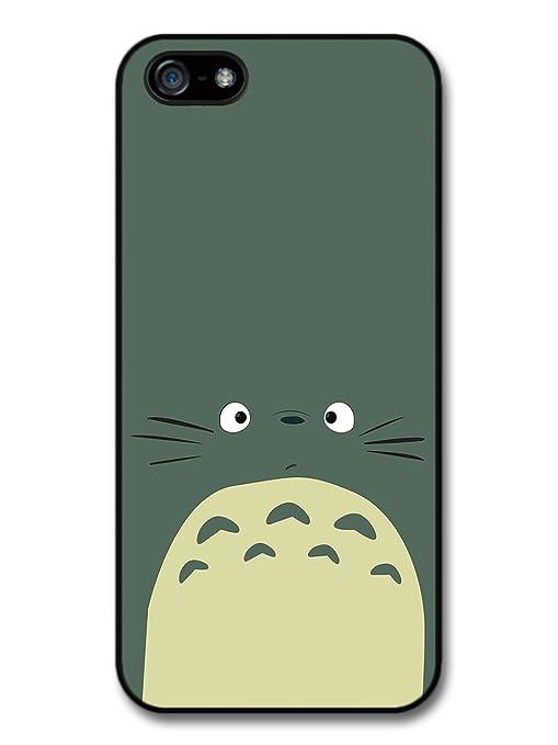 coque totoro iphone 5