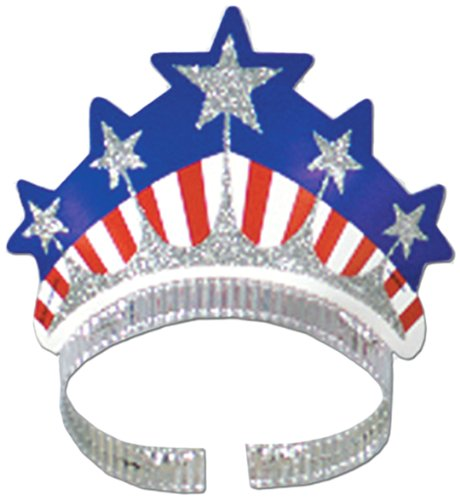 miss america tiara - 8