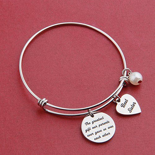 Buy sister ever gifts