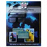 TDI Understanding Nitrox Manual for Scuba Diving