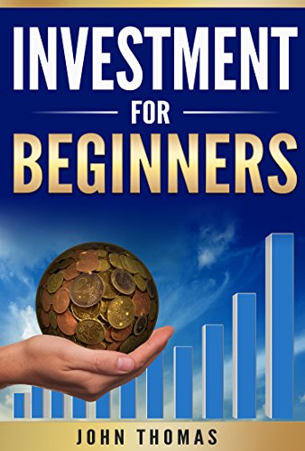 Download Investment For Beginners Download Pdf Or Read Id 2li8x99