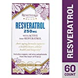 Cheap Reserveage – Resveratrol 250mg