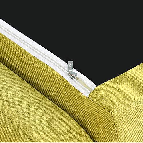 Haut Tabouret Éponge Réglable Élastique Lavable Green Adulte Avec Dossier Nordique Stool Créatif De Ménage En Lifex Chaussure Siège Salon Chaise Paresseux Banc Dressing daFqOdx
