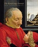 The Renaissance Portrait, Stephen K. Scher, 0300175914