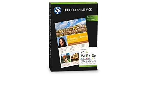 Original HP CR712AE cabezal de impresión Multipack HP Officejet ...