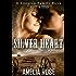 Mail Order Bride - Silver Heart (Historical Western Cowboy Romance) (Longren Family Book 1)