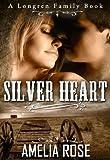 Free eBook - Silver Heart