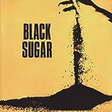 Black Sugar [Vinyl]