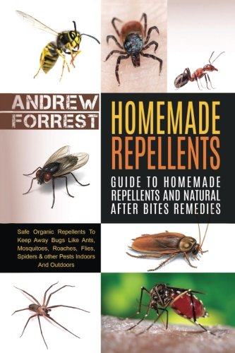 homemade-repellents-safe-organic-repellents-to-keep-away-bugs-like-antsmosquitoesroachesfliesspiders